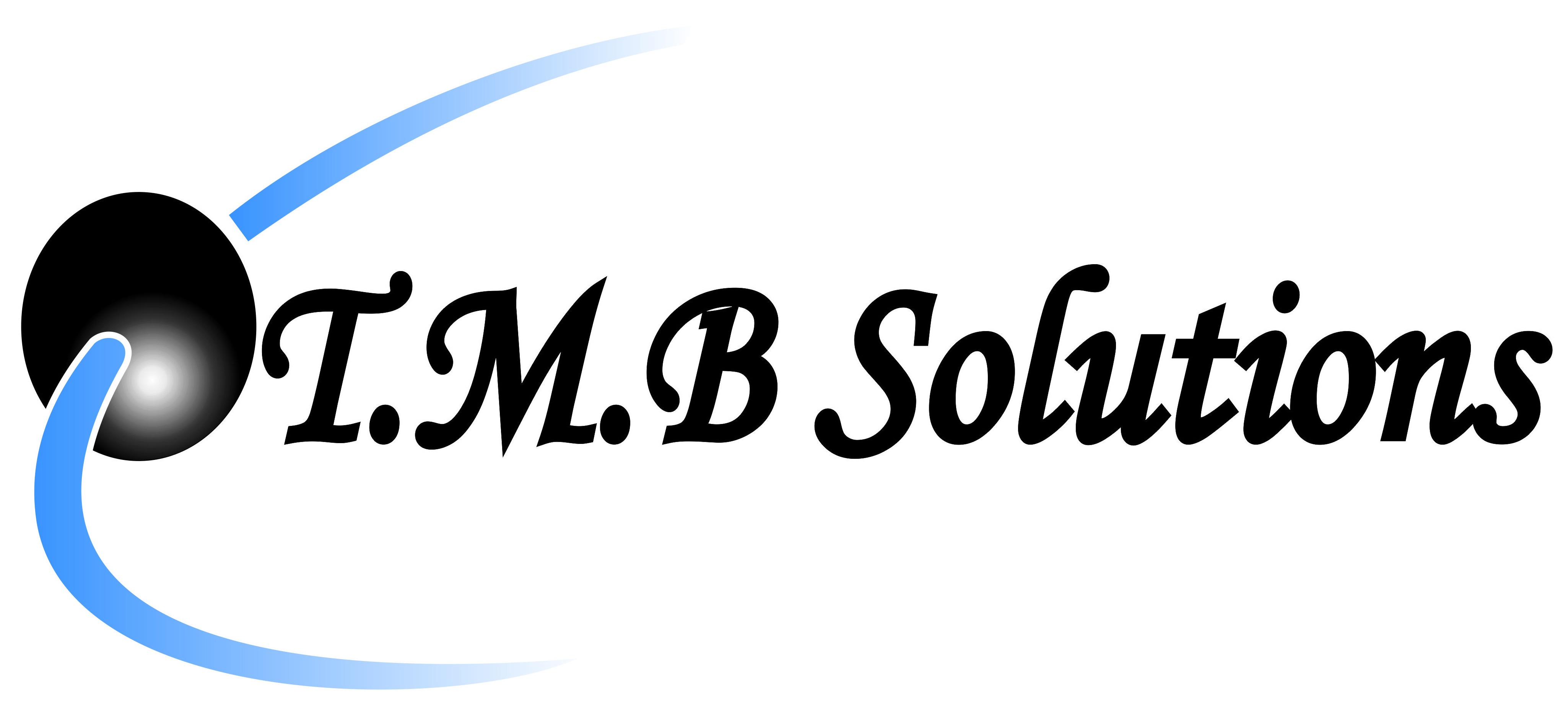 TMB Solutions cc